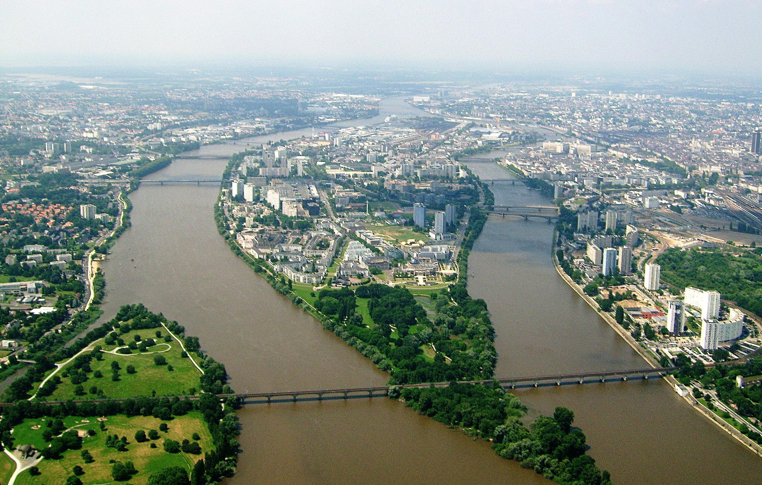 Ile_de_Nantes