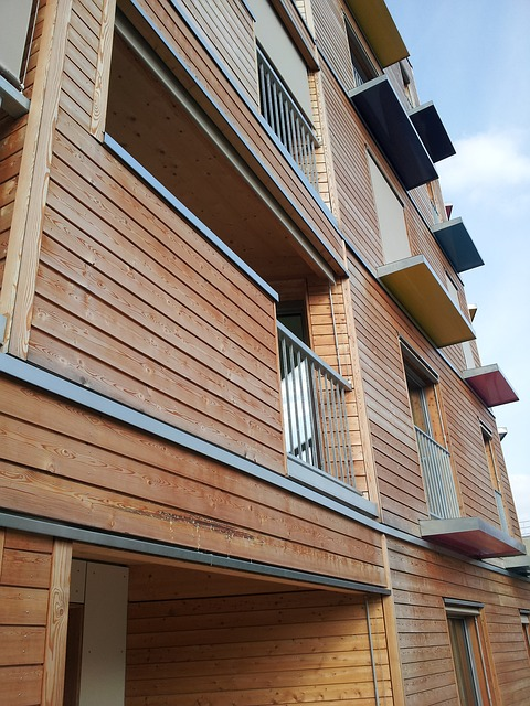 facade-557717_640
