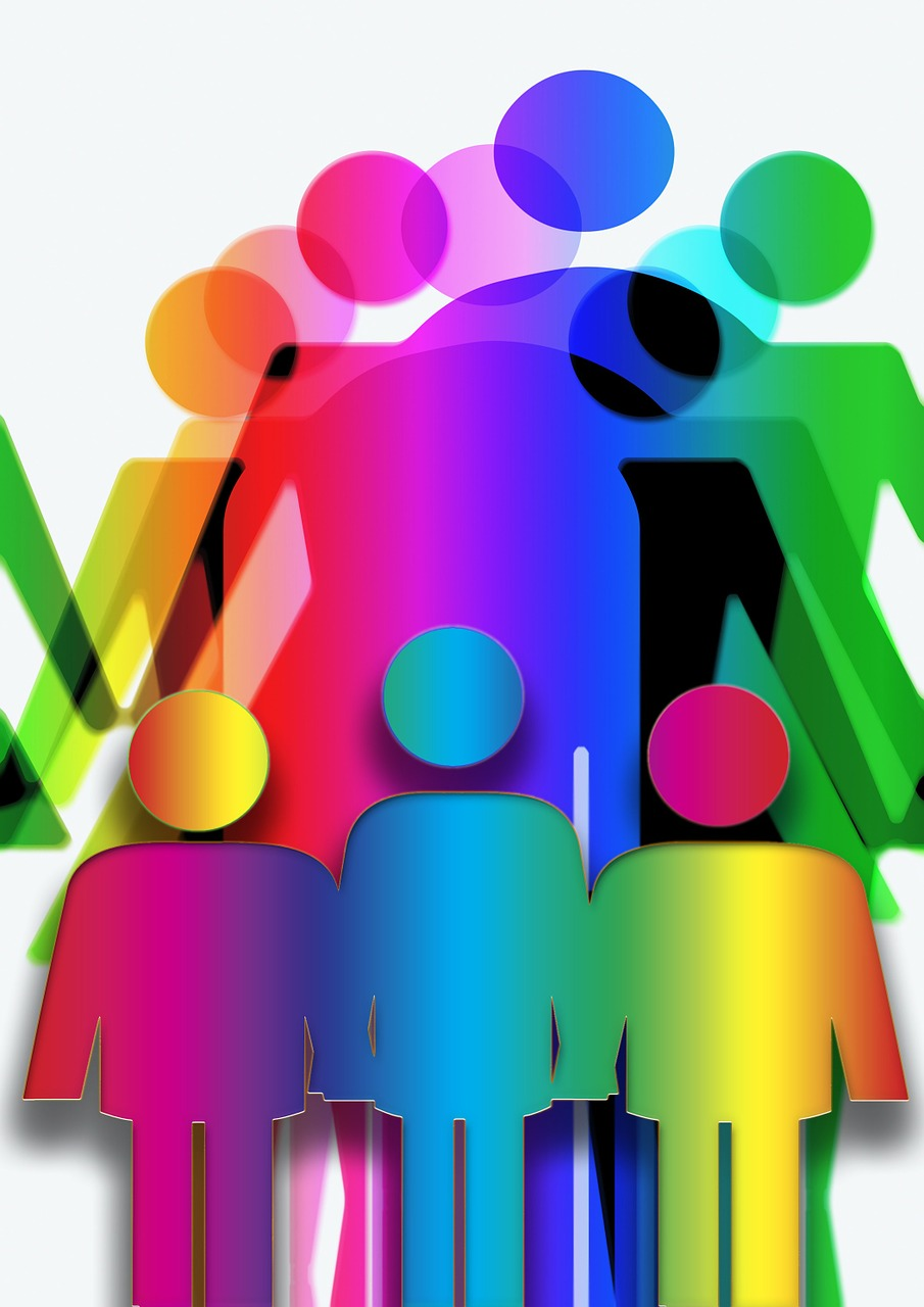 family-76781_1280 (2)
