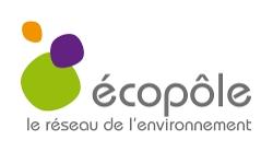 logo-ecopole-rvb