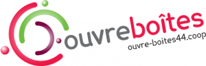 logo_ouvre-boites44-637x204-300x96