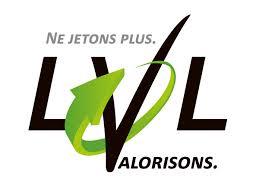 lvl new